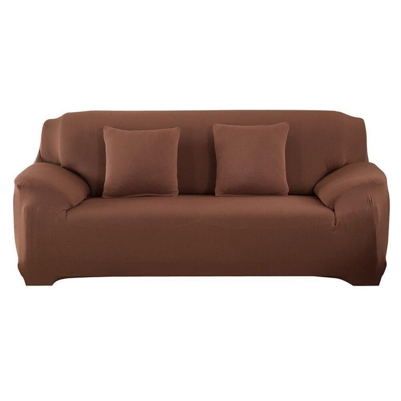 products/inspire-uplift-perfect-fit-sofa-slipcover-brown-two-seats-perfect-fit-sofa-slipcover-12885917892707.jpg