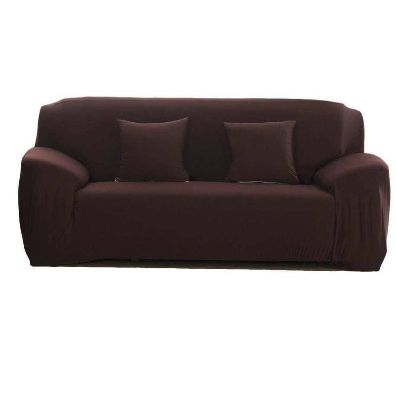 products/inspire-uplift-perfect-fit-sofa-slipcover-perfect-fit-sofa-slipcover-12885662662755.jpg