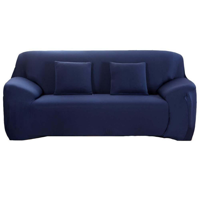 products/inspire-uplift-perfect-fit-sofa-slipcover-perfect-fit-sofa-slipcover-12885662826595.jpg