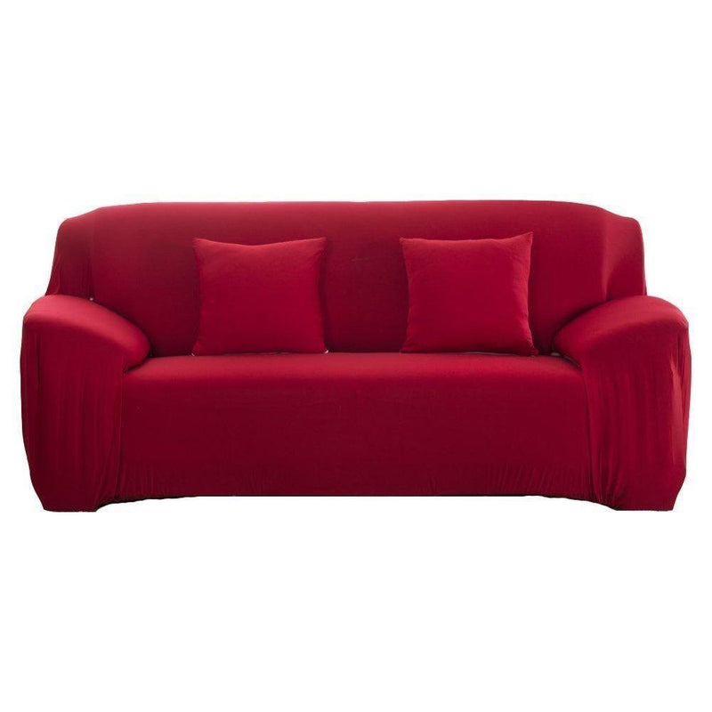 products/inspire-uplift-perfect-fit-sofa-slipcover-perfect-fit-sofa-slipcover-12885662957667.jpg
