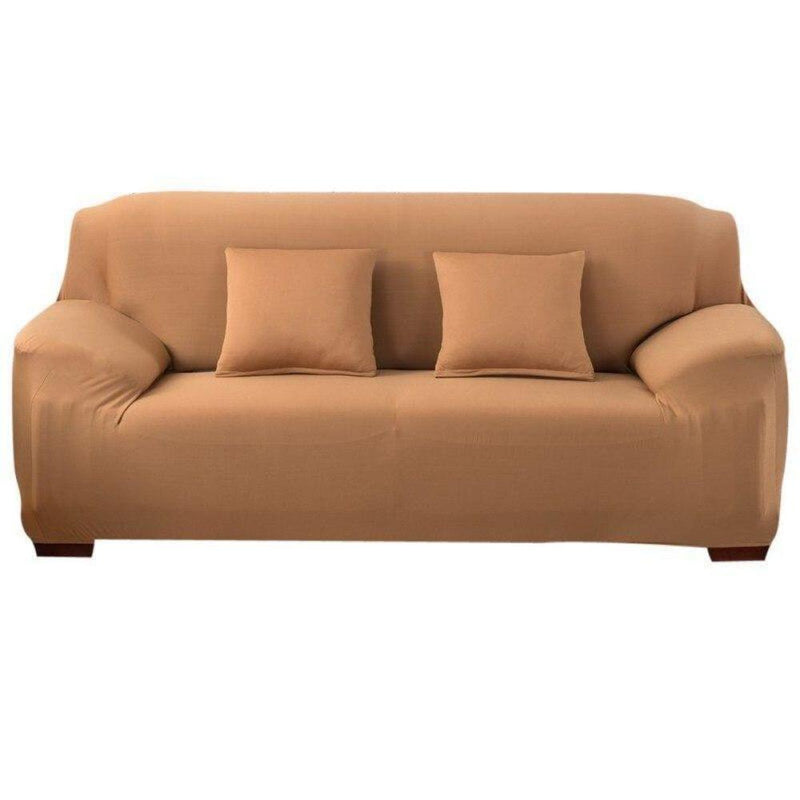 products/inspire-uplift-perfect-fit-sofa-slipcover-perfect-fit-sofa-slipcover-12885747957859.jpg