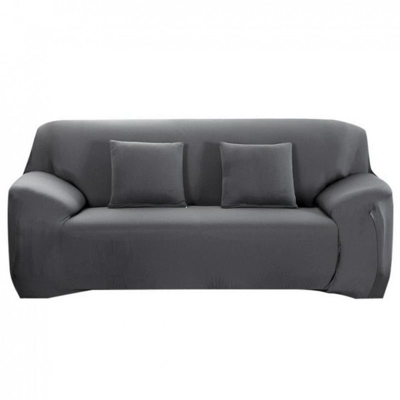 products/inspire-uplift-perfect-fit-sofa-slipcover-perfect-fit-sofa-slipcover-12885778628707.jpg