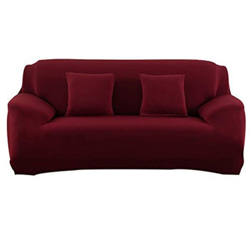 products/inspire-uplift-perfect-fit-sofa-slipcover-perfect-fit-sofa-slipcover-12885829451875.jpg