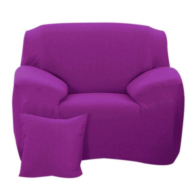 products/inspire-uplift-perfect-fit-sofa-slipcover-perfect-fit-sofa-slipcover-12886274375779.jpg