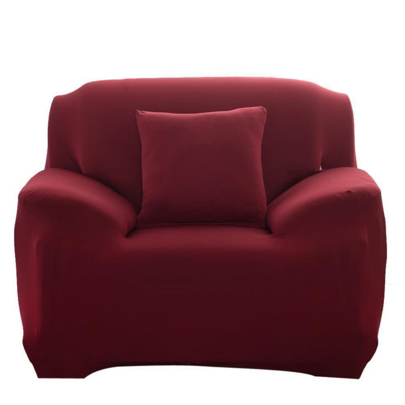 products/inspire-uplift-perfect-fit-sofa-slipcover-perfect-fit-sofa-slipcover-12886310682723.jpg