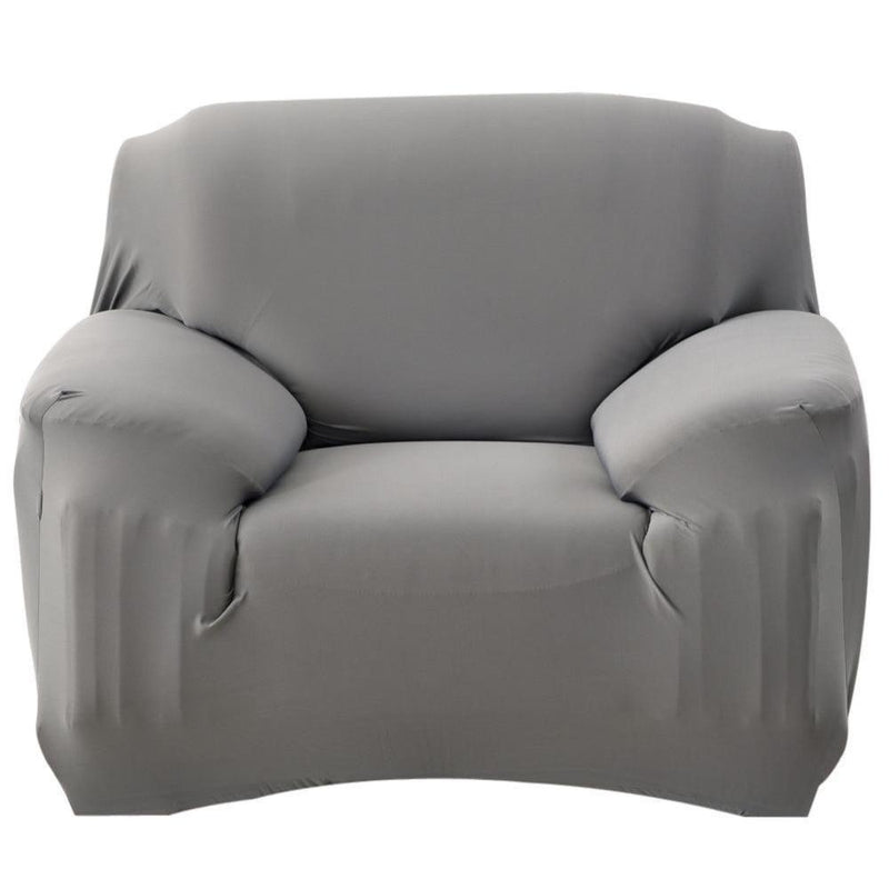 products/inspire-uplift-perfect-fit-sofa-slipcover-perfect-fit-sofa-slipcover-12886351544419.jpg