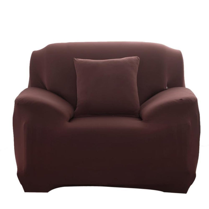 products/inspire-uplift-perfect-fit-sofa-slipcover-perfect-fit-sofa-slipcover-12886354559075.jpg