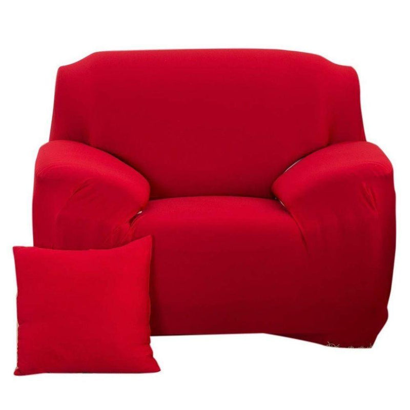 products/inspire-uplift-perfect-fit-sofa-slipcover-perfect-fit-sofa-slipcover-12886495789155.jpg