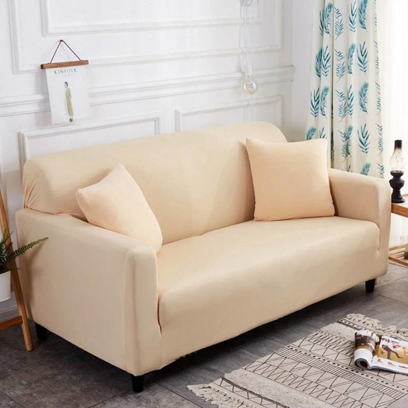 products/inspire-uplift-perfect-fit-sofa-slipcover-perfect-fit-sofa-slipcover-12887457103971.jpg