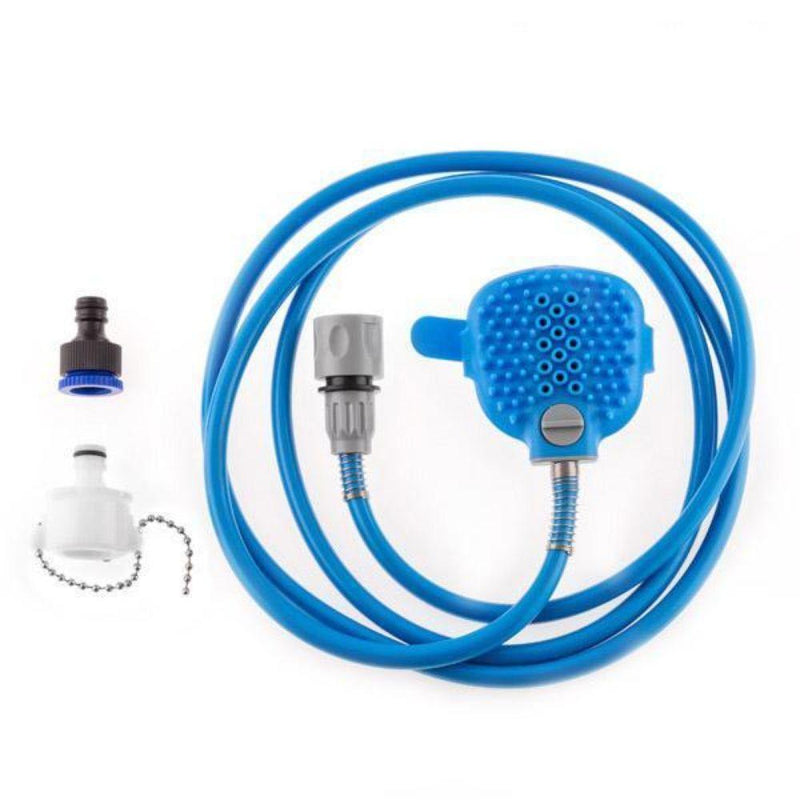 products/inspire-uplift-pet-hose-scrubber-pet-hose-scrubber-2609448878196.jpg
