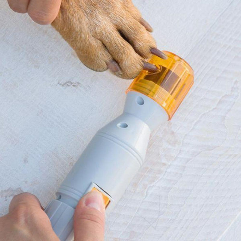 products/inspire-uplift-pets-premium-painless-nail-clipper-for-pets-all-size-dogs-cats-11849749495907.jpg