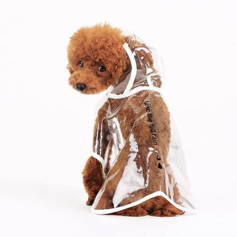 products/inspire-uplift-pets-transparent-dog-raincoat-32015644747.jpg