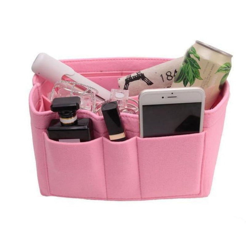 products/inspire-uplift-pink-small-multi-pocket-handbag-organizer-4184772247651.jpg