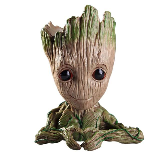 products/inspire-uplift-planter-02-groot-man-planter-pot-3913821716579_1000x_progressive_png.jpg
