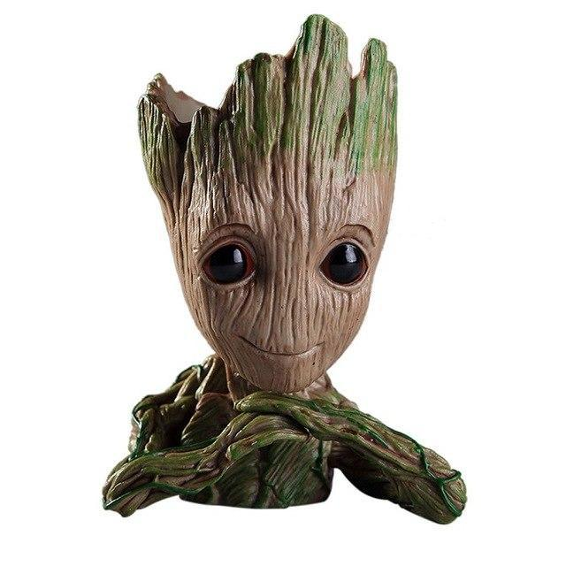 products/inspire-uplift-planter-03-groot-man-planter-pot-3913824141411_1000x_progressive_png.jpg