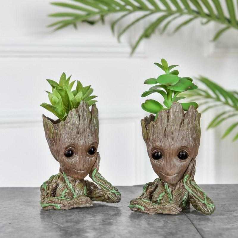 products/inspire-uplift-planter-relaxed-groot-groot-man-planter-pot-12000432947299_1000x.progressive_4f4a238c-40ec-458b-98a1-08d48a2eebdf.jpg