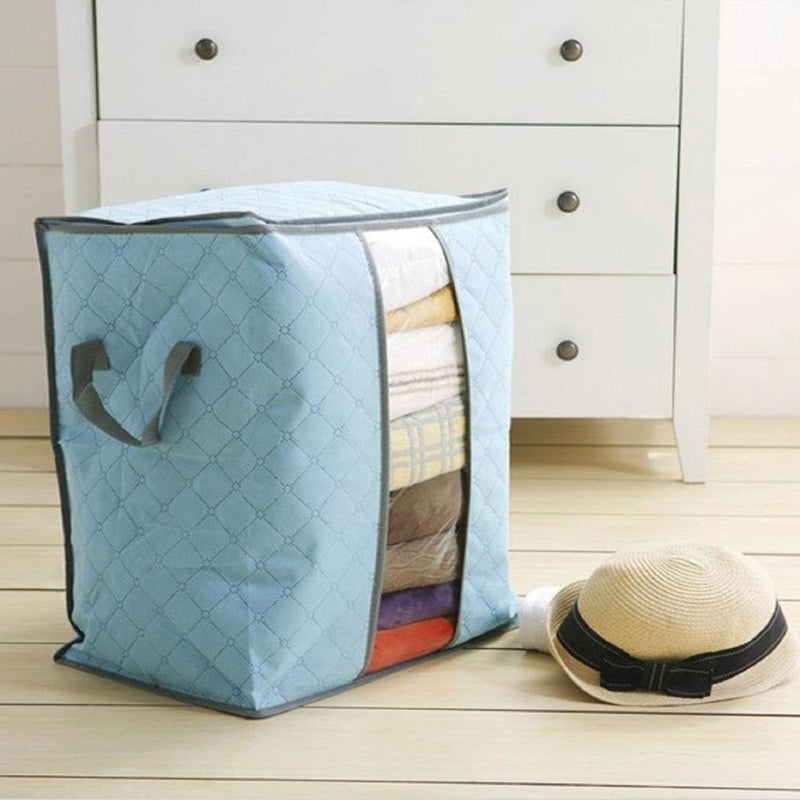 products/inspire-uplift-premium-stacking-organizer-bags-blue-premium-stacking-organizer-bags-10921827401827.jpg
