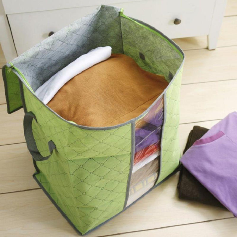 products/inspire-uplift-premium-stacking-organizer-bags-green-premium-stacking-organizer-bags-10921814982755.jpg