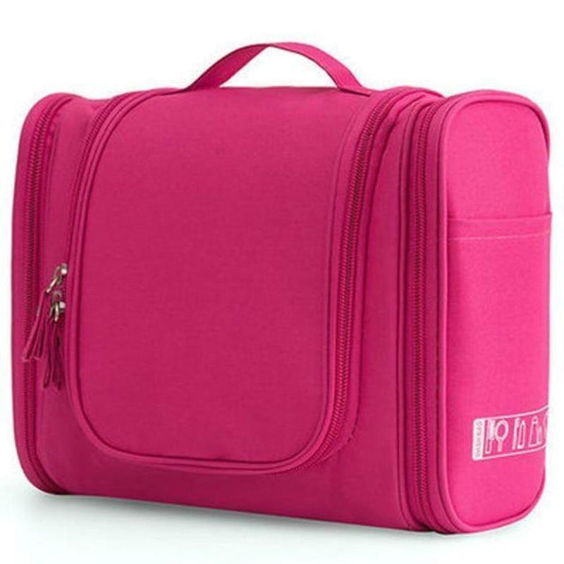 products/inspire-uplift-rose-red-hang-it-up-travel-bag-4286308974691.jpg