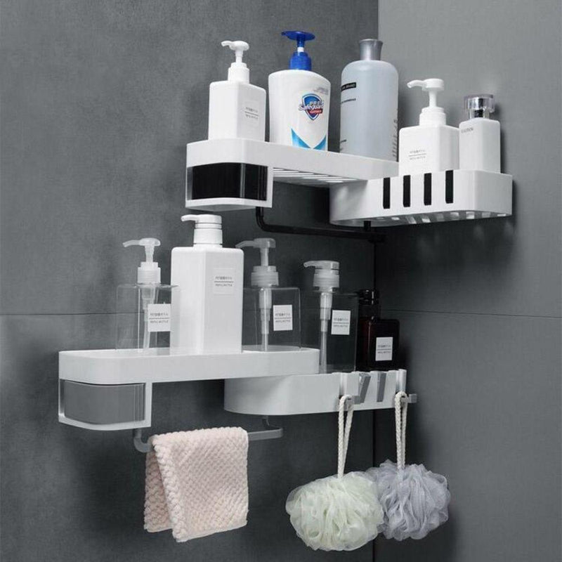 products/inspire-uplift-rotating-shower-caddy-12334808793187.jpg