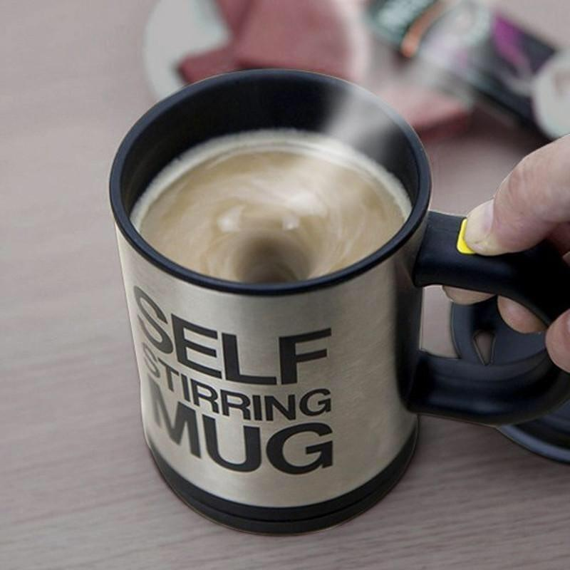 products/inspire-uplift-self-stirring-mug-with-lid-self-stirring-coffee-mug-3848405942371_1000x.progressive_f5528ef5-084c-4b54-aa5f-6645358d117a.jpg