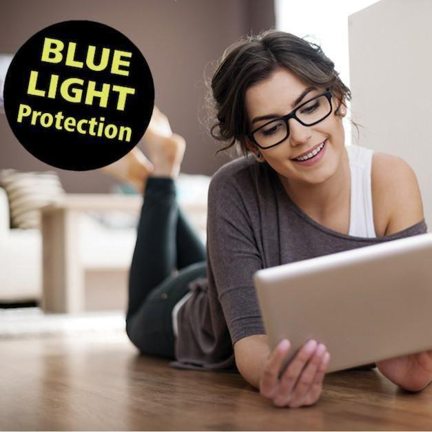 products/inspire-uplift-shiny-black-clear-blue-light-blocking-glasses-4287873351779.jpg