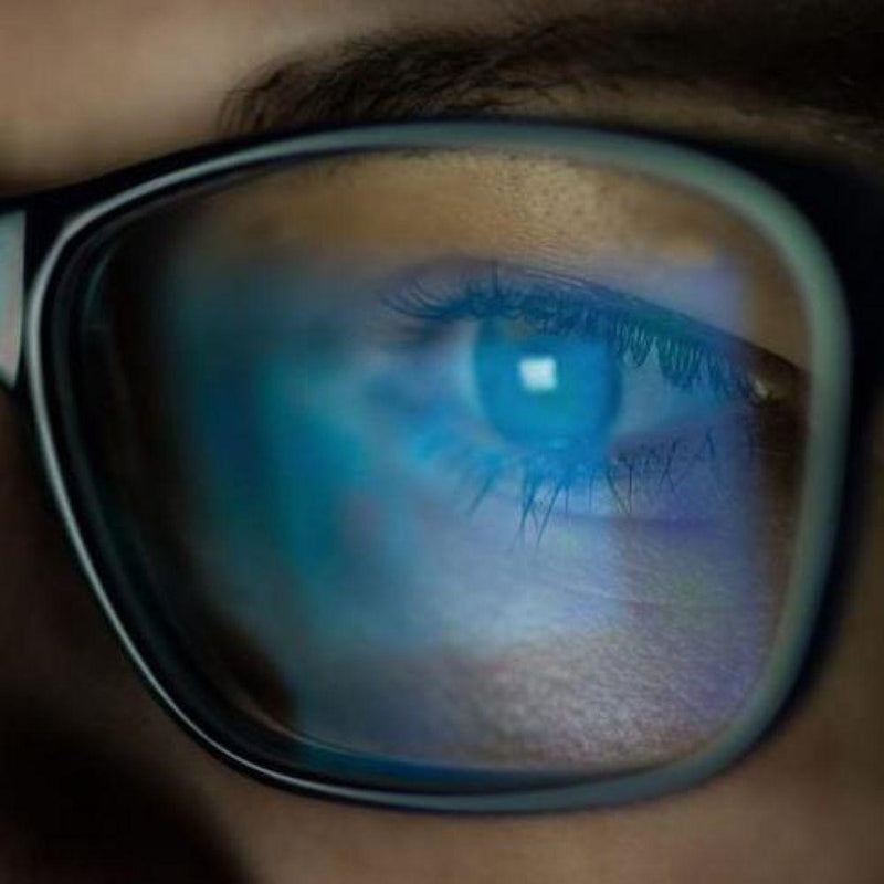products/inspire-uplift-shiny-black-clear-blue-light-blocking-glasses-4287873384547.jpg