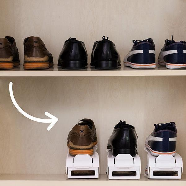 products/inspire-uplift-shoe-rack-set-of-8-3996390031459.jpg