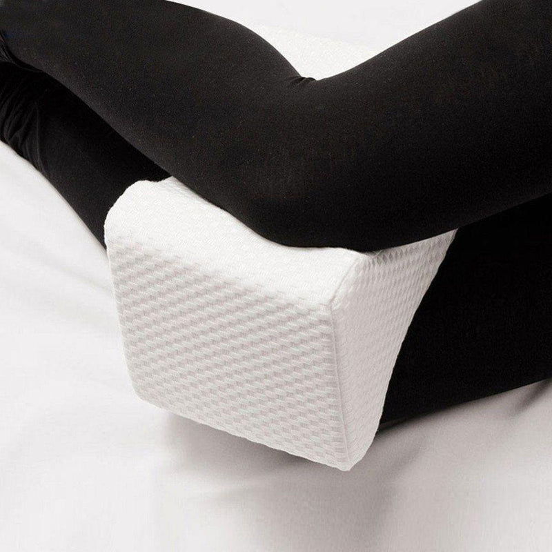 products/inspire-uplift-side-sleeper-knee-pillow-side-sleeper-knee-pillow-11205123571811.jpg