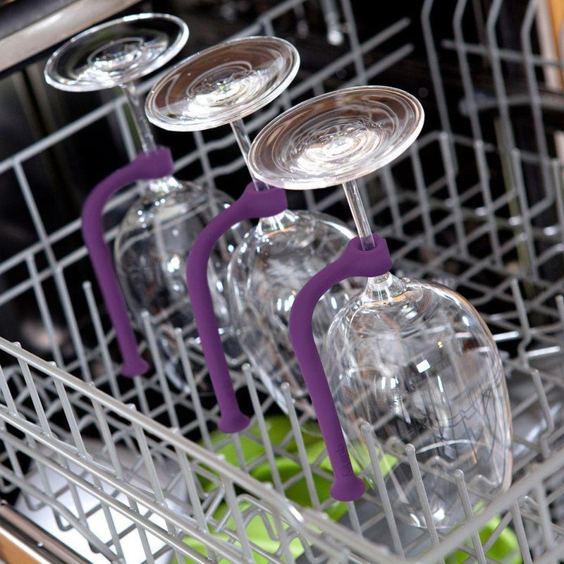 products/inspire-uplift-silicone-wine-glass-holder-for-dishwasher-4645848547427.jpg