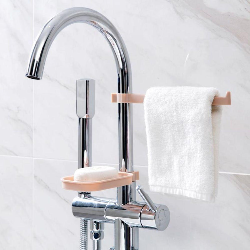 products/inspire-uplift-sink-caddy-rack-sink-caddy-rack-1687349428235.jpg