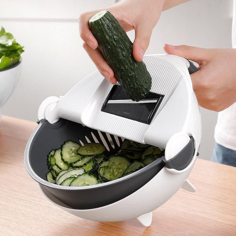 products/inspire-uplift-smart-chopping-and-strainer-bowl-12201435431011.jpg