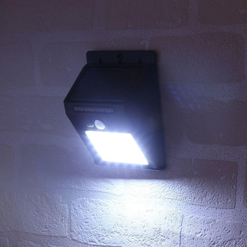 products/inspire-uplift-solar-lamp-wall-sensor-light-black-solar-lamp-wall-sensor-light-10839017062499.jpg