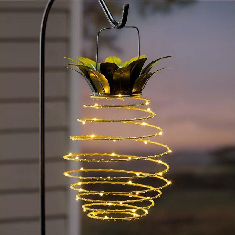 products/inspire-uplift-solar-pineapple-lantern-solar-pineapple-lantern-10922572644451.jpg