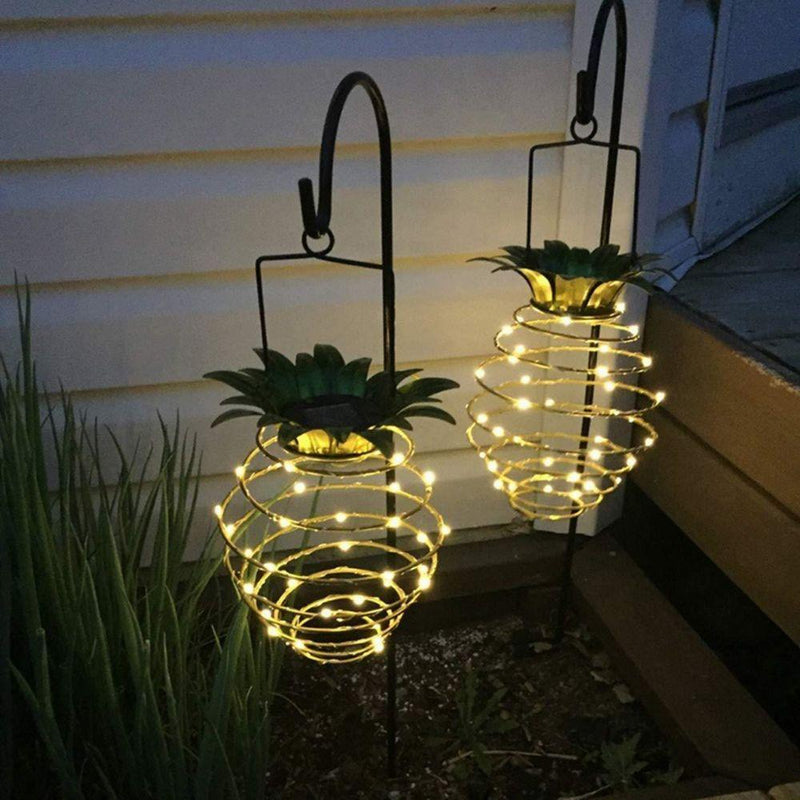 products/inspire-uplift-solar-pineapple-lantern-solar-pineapple-lantern-10922575134819.jpg
