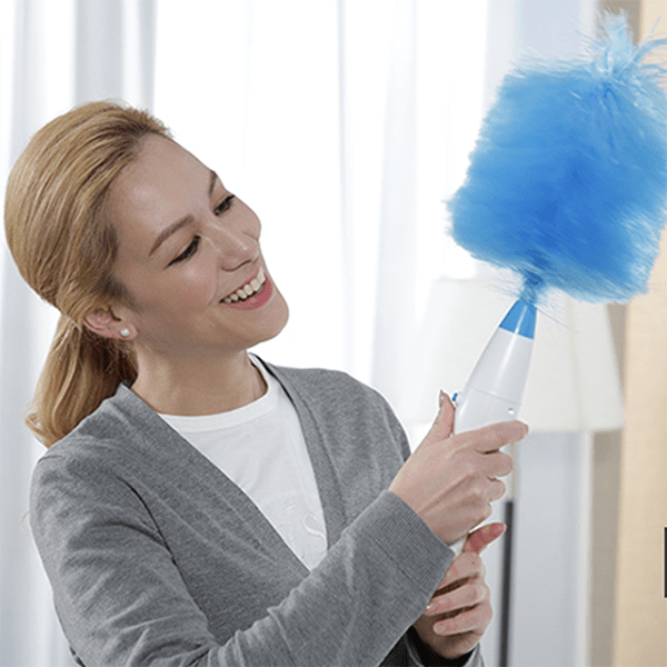 products/inspire-uplift-spin-electric-duster-electric-spin-duster-11842195128419.png