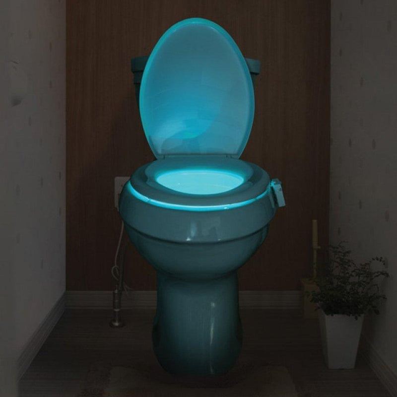 products/inspire-uplift-toilet-seat-light-glow-toilet-seat-light-glow-4381740630115_1000x.progressive_13ad8e01-1f7e-41cc-98e7-b604138fd2c7.jpg