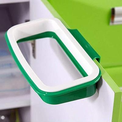 products/inspire-uplift-trash-rack-holder-trash-rack-holder-3748746264692_400x_7b8989f8-b9cd-47d6-87d0-7319fed97fa4.jpg