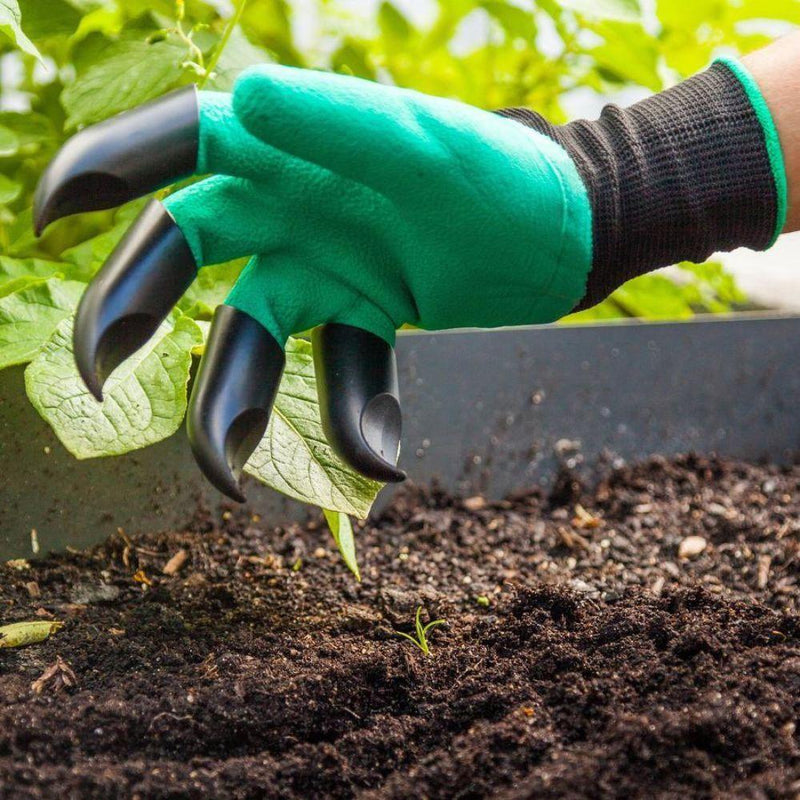 products/inspire-uplift-two-hands-2-pcs-m-claws-garden-gloves-4384496746595.jpg