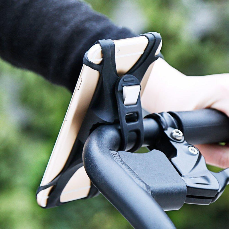 products/inspire-uplift-universal-bike-phone-holder-black-universal-bike-phone-holder-3797464285283.jpg