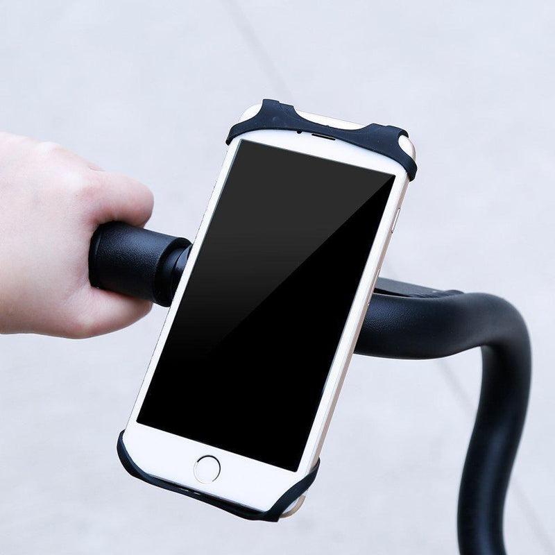 products/inspire-uplift-universal-bike-phone-holder-universal-bike-phone-holder-3797464252515.jpg