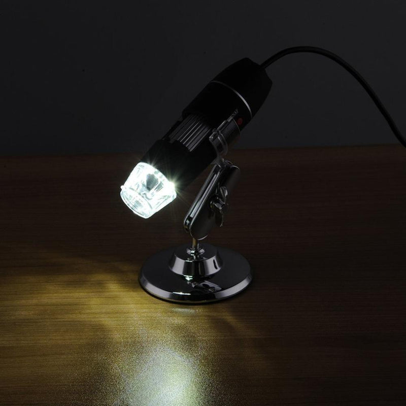 products/inspire-uplift-usb-digital-microscope-black-usb-digital-microscope-13587953844323.jpg