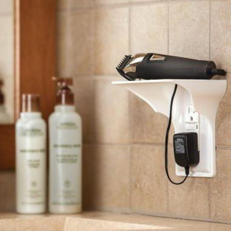 products/inspire-uplift-wall-outlet-organizer-default-title-wall-outlet-organizer-4311799562339.jpg