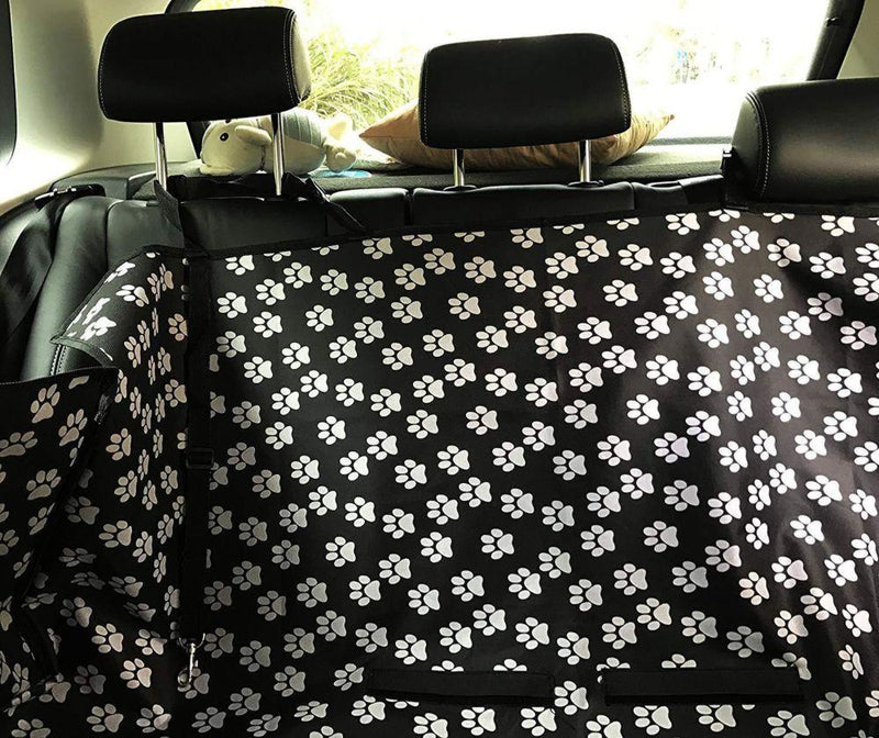 products/inspire-uplift-waterproof-dog-hammock-car-seat-cover-paw-print-cover-60x40x12-inches-waterproof-dog-hammock-car-seat-cover-10914350530659.jpg