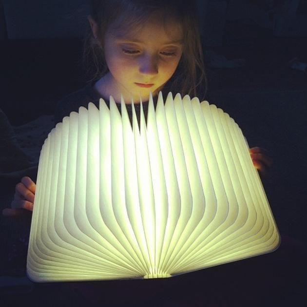 products/inspire-uplift-wood-book-lamp-1632290766859.jpg