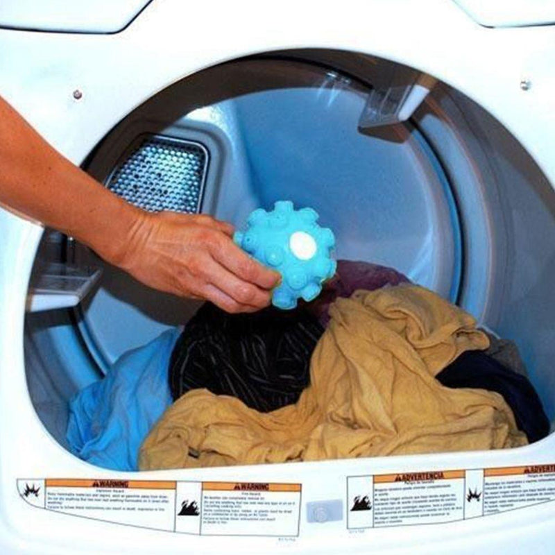 products/inspire-uplift-wrinkle-releasing-dryer-ball-wrinkle-releasing-dryer-balls-3793272209507.jpg