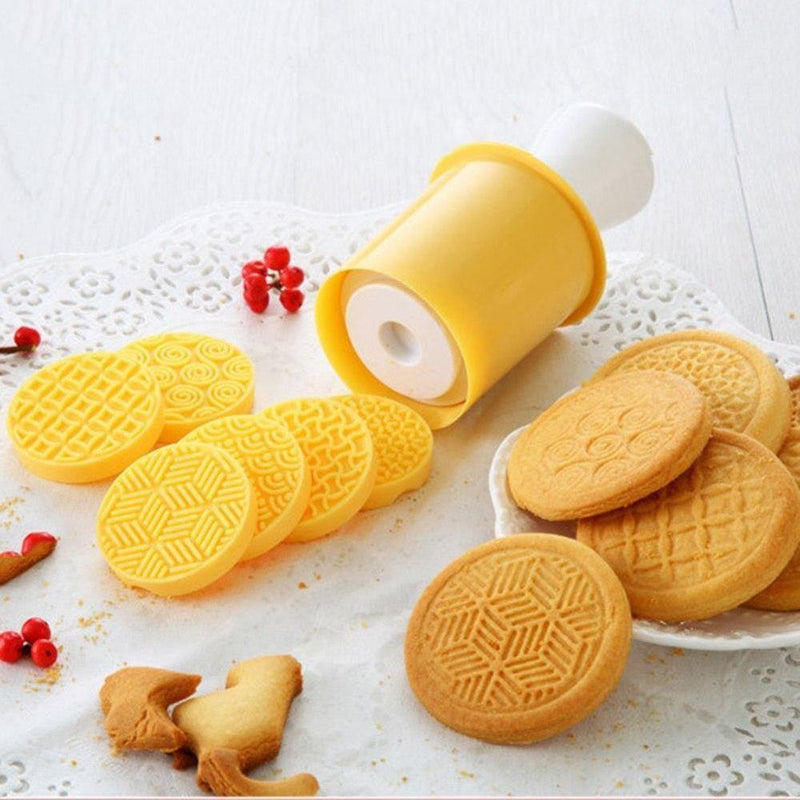 products/inspire-uplift-yellow-cookie-cutter-stamper-mold-4125232922723_ac774e7f-a996-4217-b018-2dd2438d3d7a.jpg