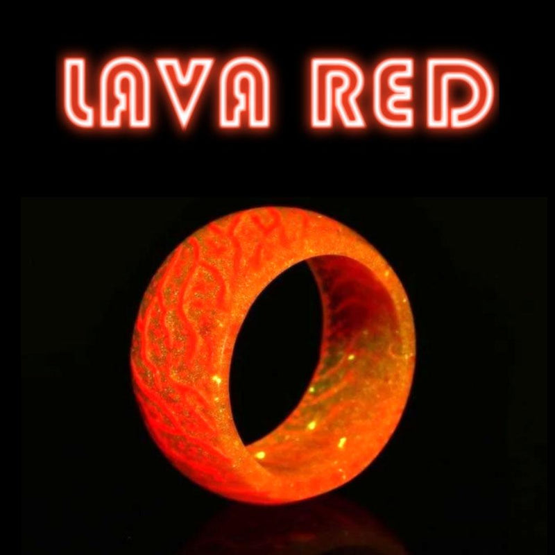 products/lava_red.jpg