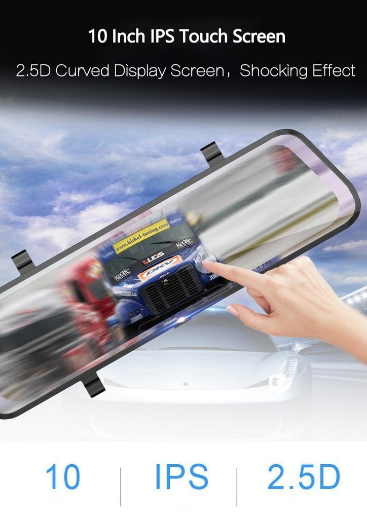 products/lcd-rearview-mirror-w-front-and-rear-camera-11654532530258_1024x1024_eeca3565-f7dc-40f9-a6ef-f85a9edb81d0.jpg