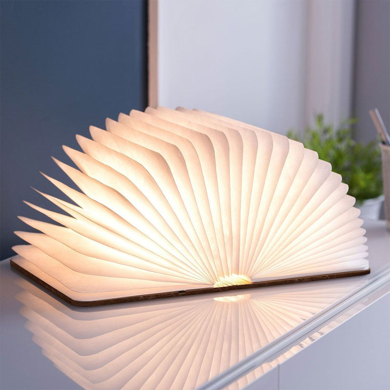 products/led-folding-book-lamp-text.jpg